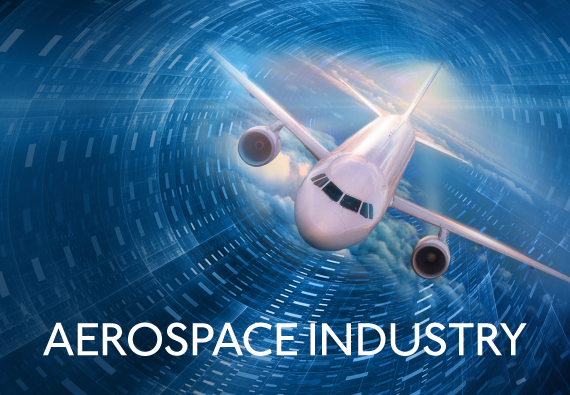 SIJ Metal Ravne Aerospace Industry 3